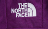 The North Face Outlet Easton