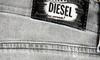 Diesel Premium Outlet Buenaventura